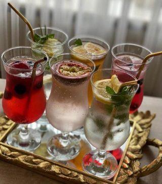 ‼️EINDELIJK OP VOORRAAD‼️ Deze prachtige cocktail glazen waren een lange tijd uitverkocht maar we hebben ze eindelijk weer binnen gekregen! 🤩 Wat is jouw favoriete cocktail recept? Deel deze dan gauw hieronder! 🍹🍹 ➖Nu 6 stuks voor €14,99‼️ 📸 Klik op de foto of 🛒 Shop op: www.darnastore.nl 🛒 ____________________________________ #cocktail #cocktails #bar #drinks #bartender #drink #mixology #gin #cocktailbar #drinkstagram #food #monin #instagood #mixologist #bartenderlife #fruit #cocktailsofinstagram #happyhour #barman #party #sirop #drinkup #cheers #instadrink #love #cocktailtime #rum #craftcocktails #cocktailporn #bhfyp