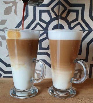 Coffeeglazen 📸 Klik op de foto of 🛒 Shop op: www.darnastore.nl 🛒 ____________________________________ #coffee #coffeetime #coffeelover #cafe #coffeeshop #coffeeaddict #espresso #food #love #barista #kopi #coffeelovers #latte #breakfast #tea #instagood #foodie #foodporn #coffeeholic #latteart #instacoffee #coffeegram #specialtycoffee #chocolate #caf #coffeebreak #instafood #cappuccino #photography #bhfyp